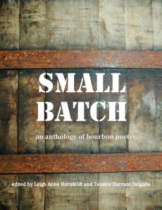 Small Batch