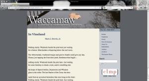 Waccamaw