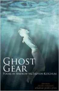 ghostgear